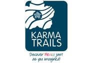 KARMA TRAILS DMC