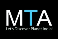 MTA DESTINATION EXPERTS PRIVATE LIMITED COMPANY