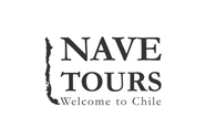 Nave Tours