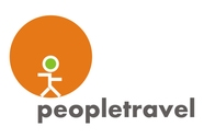 Peopletravel