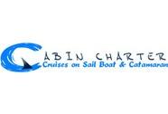 CabinCharter