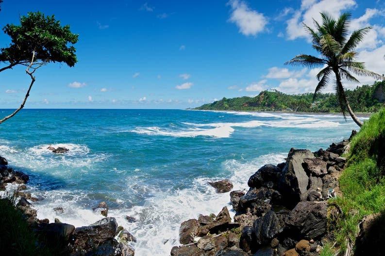 caraibi-piccole-antille-grenadines